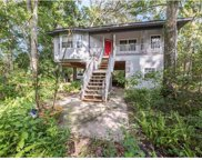 15550 Trousdale Street, Clermont image
