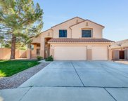7887 W Beaubien Drive, Peoria image