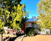 6981 S Leary, Tucson image