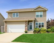 9305 Red Sunset  Drive, West Des Moines image