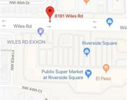 8191 Wiles Rd, Coral Springs image
