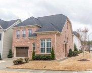 3925 Ivory Rose Lane, Raleigh image