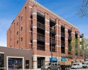 2222 W Belmont Avenue Unit #501, Chicago image