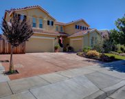 1241  Sweet Pea Drive, Patterson image
