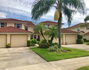 377 Robin Hood Cir Unit 102, Naples image