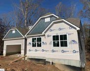 209 Sun Shower Way Unit lot 12, Simpsonville image