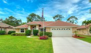 333 Wentworth Ct, Naples image