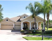 2107 Redmark Lane, Winter Garden image