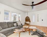 832 Brighton Ct., Pacific Beach/Mission Beach image