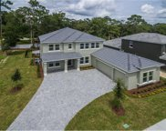 2210 Lake Sylvan Oaks Court, Sanford image