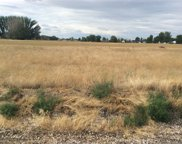 6370 Mae Valley Rd NE, Moses Lake image
