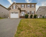 922 Basinview  Drive, Bedford image