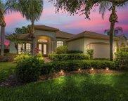 16150 Coco Hammock Way, Fort Myers image