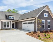 1032 Calista Drive Unit #DWTE Lot 34, Wake Forest image