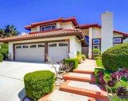 12845     Ralston Circle, San Diego image