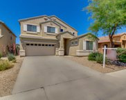 10316 W Atlantis Way, Tolleson image