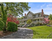 2650 COUNTRY PARK  LN, Medford image