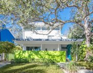 2811 W Bay Haven Drive, Tampa image
