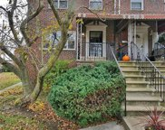1816 Gerritsen Ave, Brooklyn image