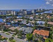 872 NE Mulberry Drive, Boca Raton image