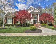 859 Belle Grove Rd, Knoxville image