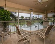13205 Sherburne Cir Unit 204, Bonita Springs image