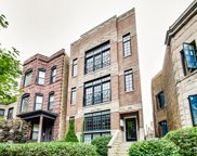 3630 North Magnolia Avenue Unit 3, Chicago image