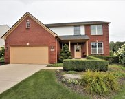 5000 WHITE TAIL CT, Commerce Twp image