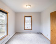 130 Mahopac  Avenue Unit #4, Granite Springs image