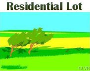 6361 Holly Unit Lot 16, Upper Saucon Township image
