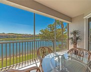 10025 Sky View WAY Unit 1101, Fort Myers image