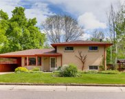 9695 West 41st Avenue, Wheat Ridge image