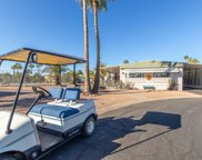 8780 E Mckellips Road Unit #249, Scottsdale image