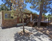 29023 Spring Rd, Pine Valley image