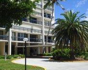 2425 Presidential Way Unit #406, West Palm Beach image