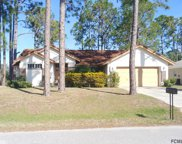 84 Webster Lane, Palm Coast image