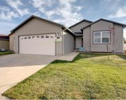 6130 Laural Green, Frederick image