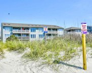 805 S Ocean Blvd Unit E-3, North Myrtle Beach image