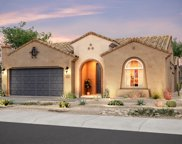 2104 Willow Canyon Trail NW, Albuquerque image
