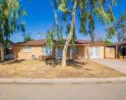 2808 W Rose Lane, Phoenix image