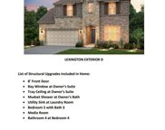 22020 Coyote Cave Trail, Spicewood image