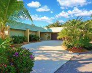 6304 Ironwood Cir, Tamarac image