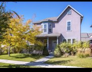 10932 S Indigo Sky  Way, South Jordan image