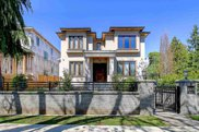 3503 W 42nd Avenue, Vancouver image