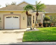 1048 NW Tuscany Drive, Port Saint Lucie image