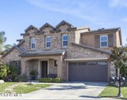13299 SHADOW WOOD Place, Moorpark image