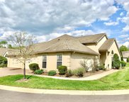 14026 Waters Edge Dr, Louisville image