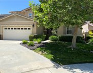 35679 Bowervine Place, Murrieta image