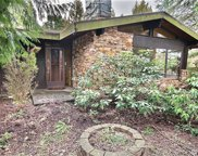 14220 SE 146th St, Renton image