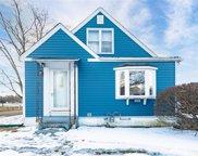 4054 Woodbine Avenue, Dayton image